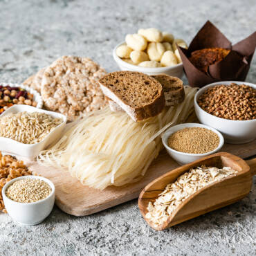 מספרי E של מוצרי מזון – מה זה?