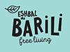 100pixel_barili_du_eshbal.png